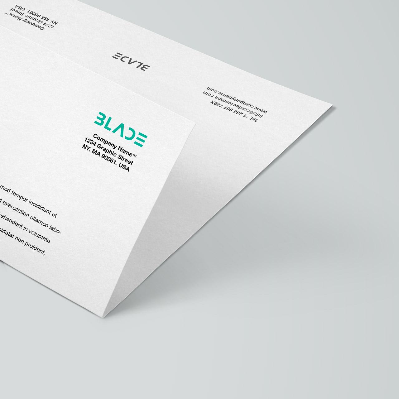 letter-mockup-03