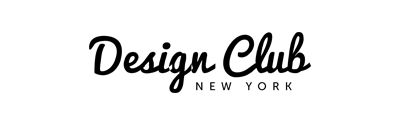 partner-black-06