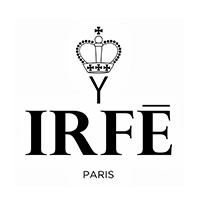 irfe luxe paris