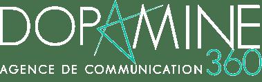 DOPAMINE 360 - Agence de communication Rouen
