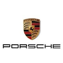 logo-porsche-rouen