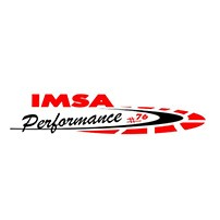 logos-imsa-performance
