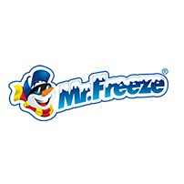 mr-freeze-paris