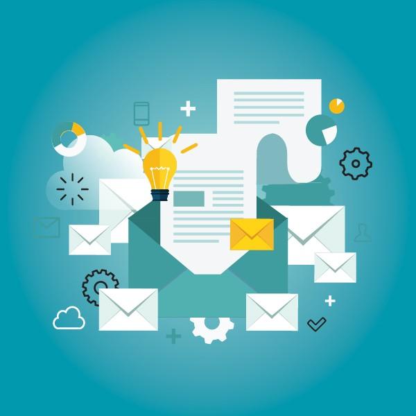 e-mailing-newsletter-01