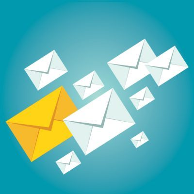envoi-newsletter3-02-e1482000417551