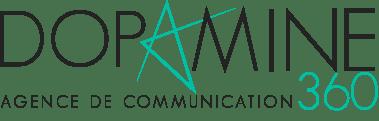 logo-agence-dopamine-360-agence-communication