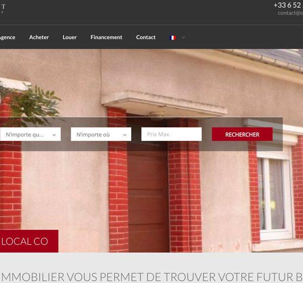 ocelot-immobilier-600x560