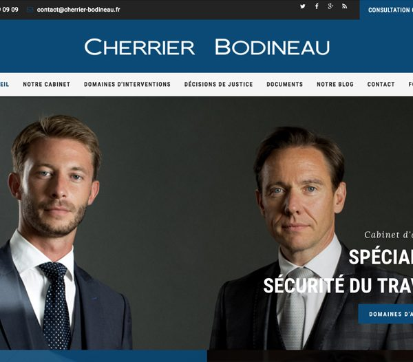 site-cherrier-bodineau-e1482456887627-600x526
