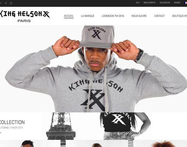 site e-commerce-rouen