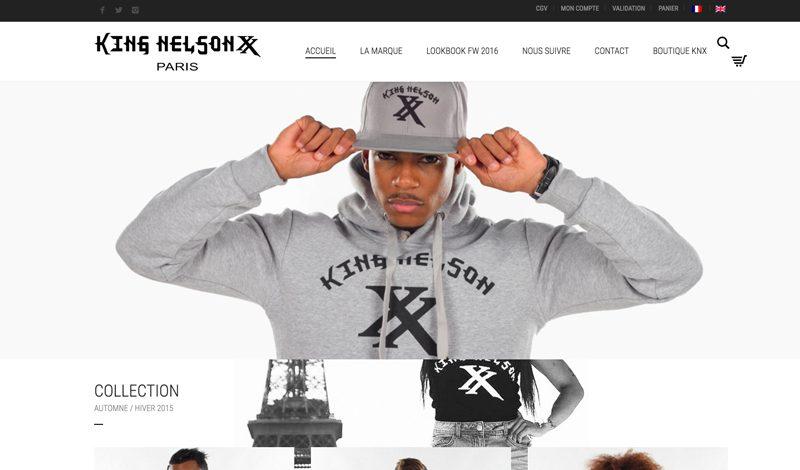 knx-site-ecommerce-e1484352114858-800x470