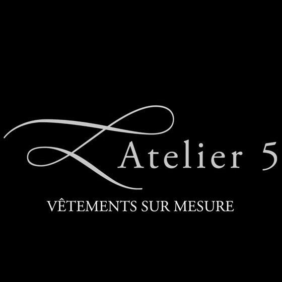 latelier5e-560x560