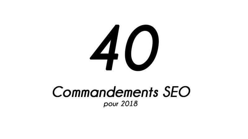 40-astuces-seo-2018-800x450