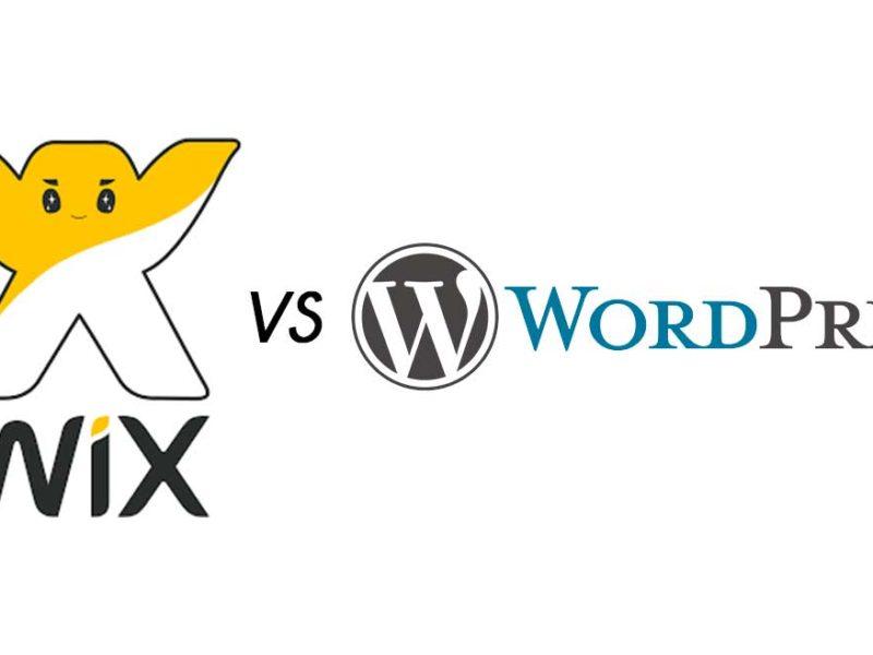 wix-wordpress-site-internet-800x600