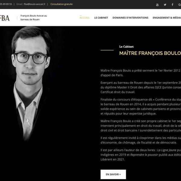 boulo-avocat-2-600x600