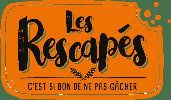 cropped-Logo-les-rescapes