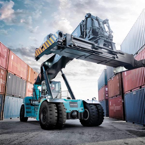 nm-produits-reach-stacker-600x600