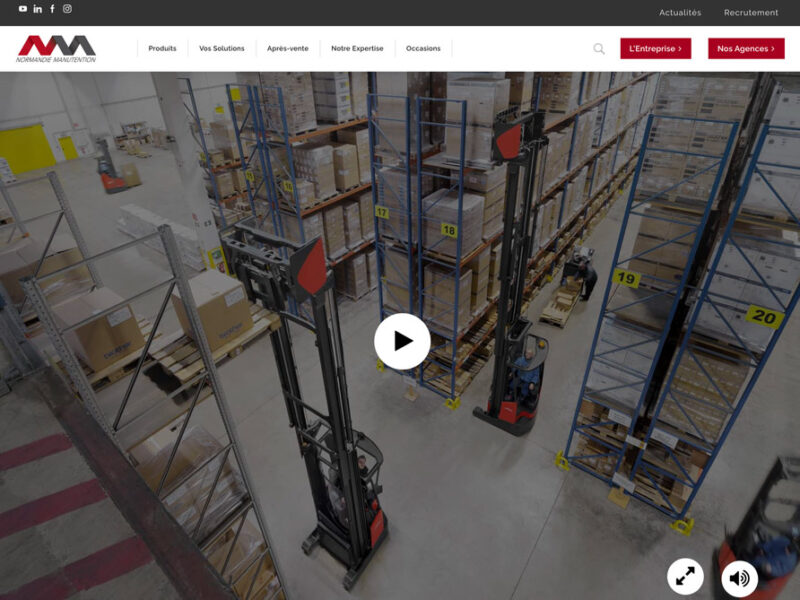 normandie-manutention-site-web-800x600