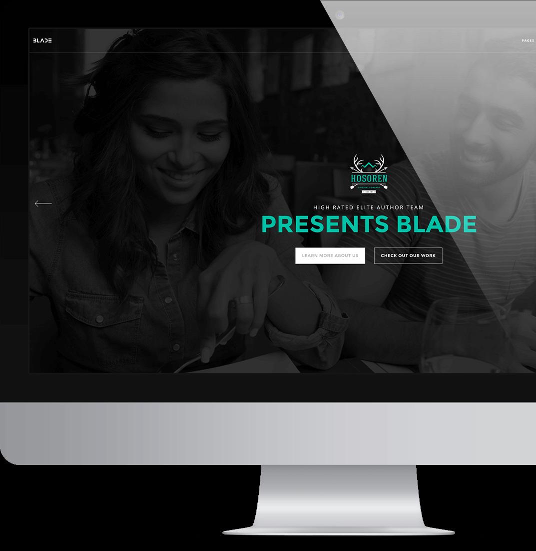 site-web-rouen