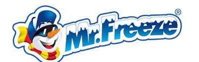 logo-mr-freeze